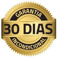selo de garantia 30 dias - XTRABIG FORCE GEL Funciona? Bula, Composição, Ingredientes, Fórmula, preço → Comprar
