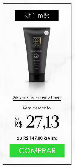silk skin colageno